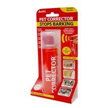 Εκπαιδευτικό Pet Corrector για Σκύλους και Γάτες 50 χρήσεων