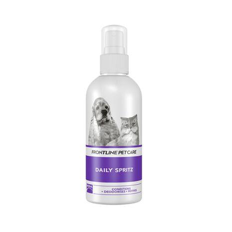 Frontline Pet Care Ενυδατικό Spray για Σκύλους 200ml