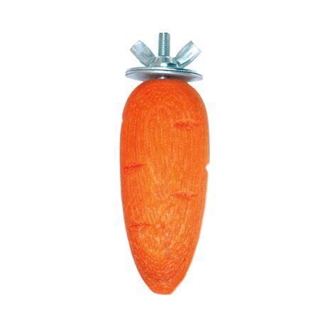 Καρότο με βίδα 2(ΤΜΧ)