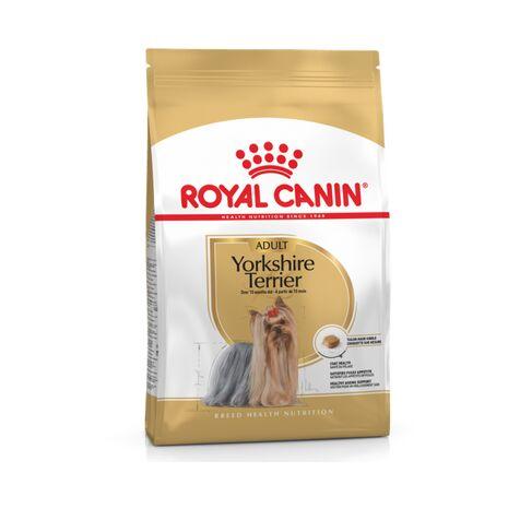 Royal Canin Yorkshire Terrier Adult Ξηρά Τροφή