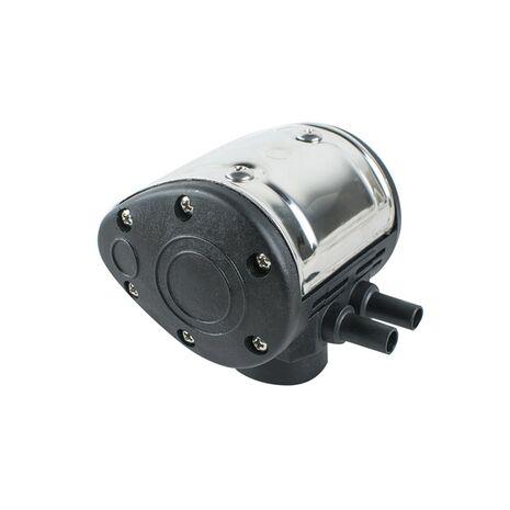 Παλμοδότης L80 Pneumatic Pulsator