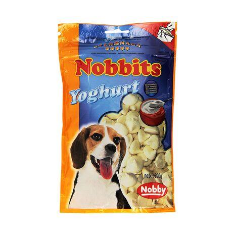 Nobby Starsnack Nobbits με Γιαούρτι 200gr