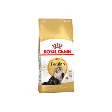 Royal Canin Adult Persian   Ξηρά Τροφή