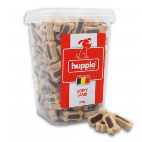 Hupple Softy Κοκκαλάκια με Αρνί 200gr