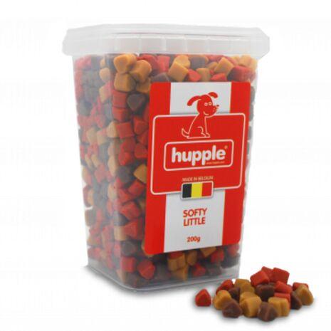 Hupple Softy Little 200gr