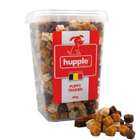 Hupple Softy Puppy Trainer 200gr