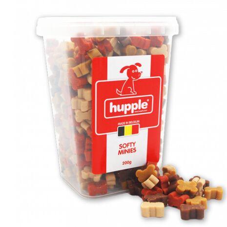 Hupple Softy Κοκκαλάκια Minies 200gr