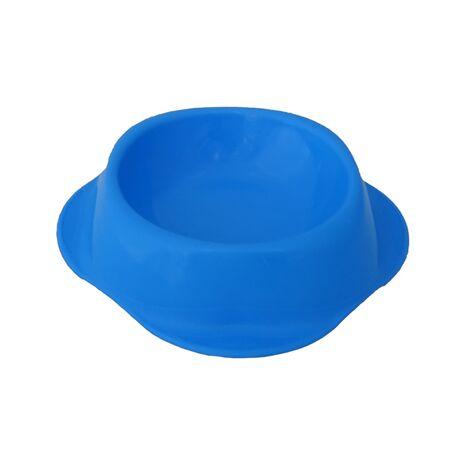 Μπολ Φαγητού Maya Μπλε S/Low 0.18L