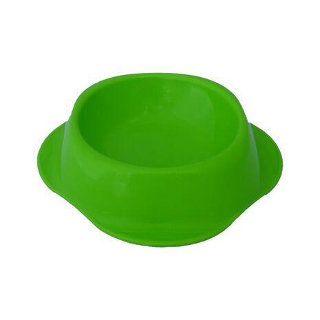 Μπολ Φαγητού Maya Πράσινο S/Low 0.18L