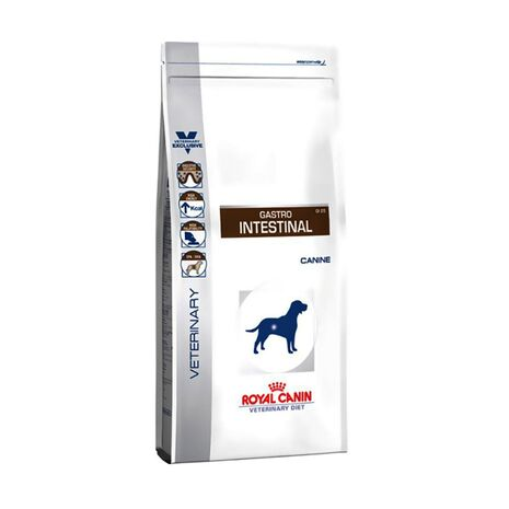 Royal Canin Gastro Intestinal | Ξηρά Τροφή
