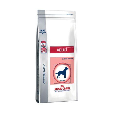 Royal Canin Nutrition Adult με Κοτόπουλο Ξηρά Τροφή 4kg