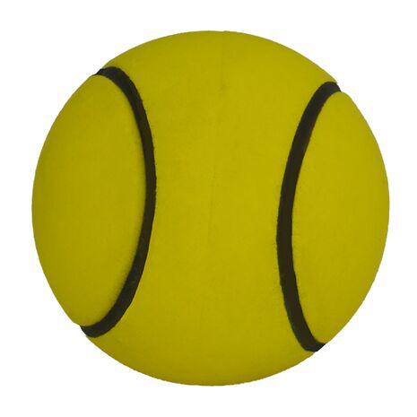 Σκληρό Μπαλάκι Για Κατοικίδια Τένις