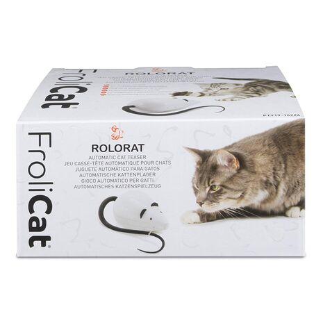 PetSafe FroliCat Rolorat Παιχνίδι για Γάτα
