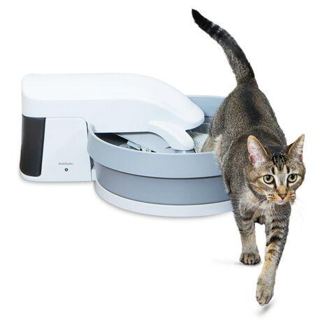 PetSafe Simply Clean Αυτόματη Τουαλέτα Γάτας