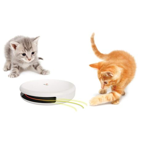 PetSafe FroliCat Flik Αυτόματο Παιχνίδι για Γάτα