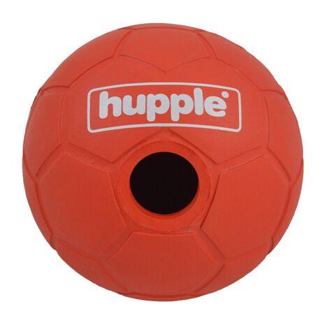 Hupple Πλαστική Μπάλα για Λιχουδιές 7cm