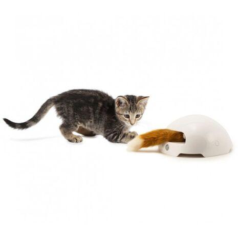 PetSafe FroliCat Αυτόματο Παιχνίδι Ουρά Αλεπούς για Γάτα