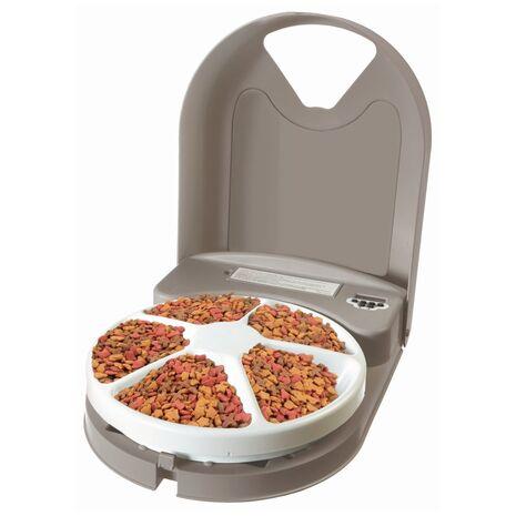Petsafe Αυτόματη Ταίστρα 5 Γευμάτων