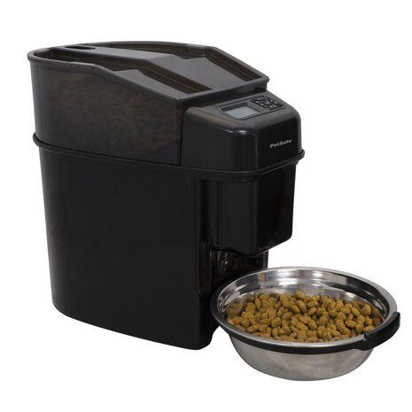 Petsafe Αυτόματη Ταίστρα Healthy Pet Simply