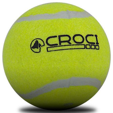 Μπαλάκι του Τένις με Ήχο 10 cm