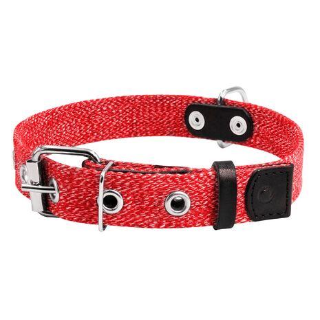 Collar Περιλαίμιο Κόκκινο