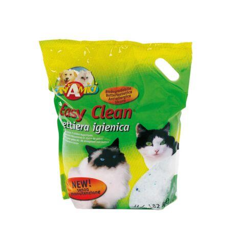 Άμμος Croci Easy Clean 1,82kg - 4L